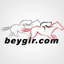 BEYG�R.COM 26.08 �STANBUL.�ZM�R YAZAR TAHM�NLER�